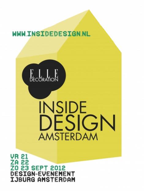 inside Design 2012