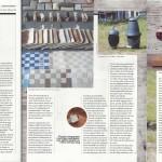 Volkskrant Magazine maart 2013