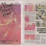 Arnhemse nieuwe Krant december 2012